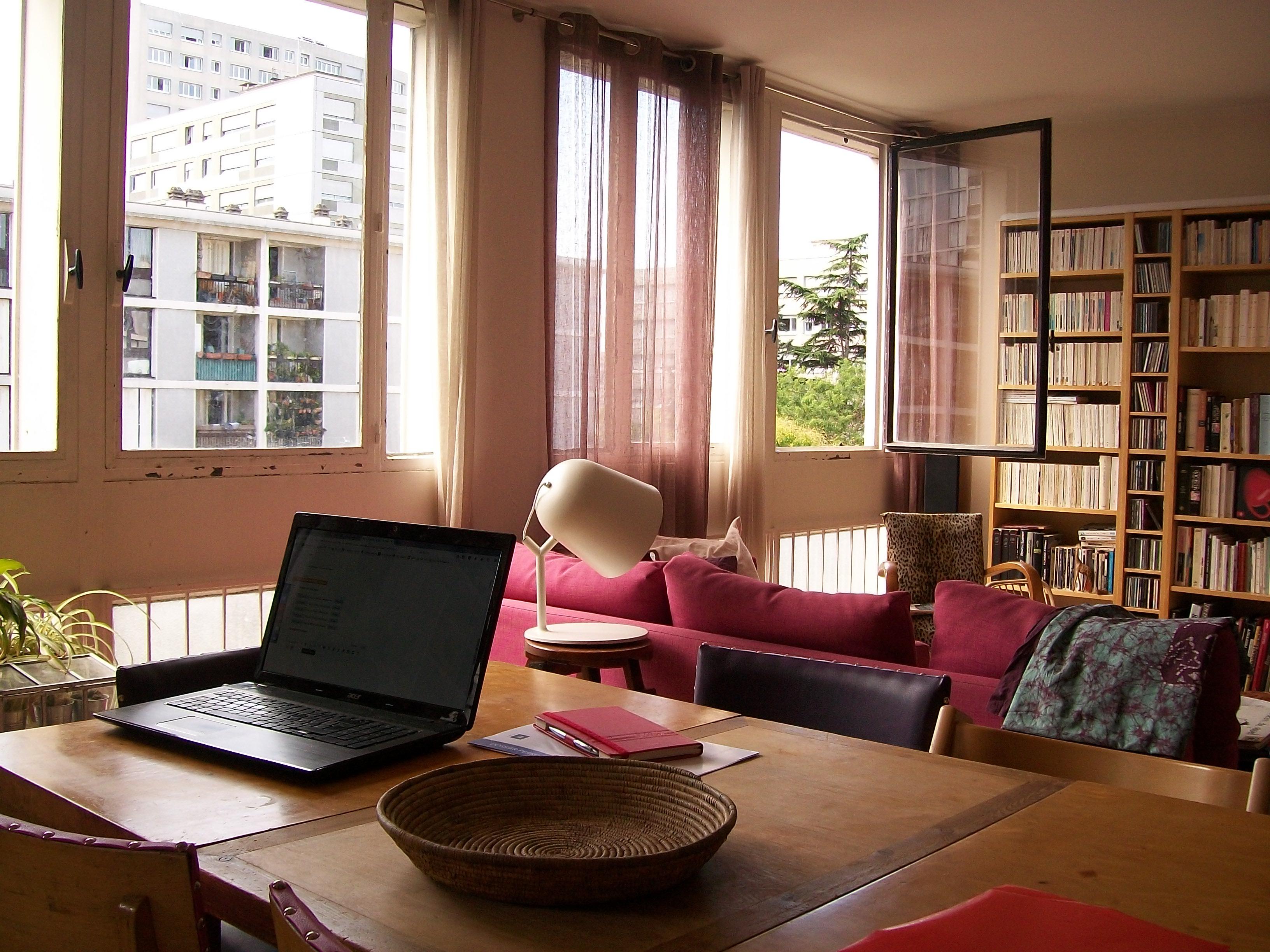 5 pi ces r sidence du pressoir. Black Bedroom Furniture Sets. Home Design Ideas